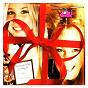 Album Tomten jag vill ha en riktig jul de Peaches