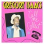 Album Call me collect de Gregory Isaacs