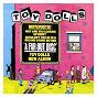 Album A far out disc de Toy Dolls