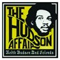 Compilation The hudson affair: keith hudson and friends avec Johnny Clarke / Ken Boothe / U-Roy / Dennis Alcapone / Keith Hudson...