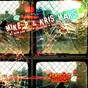 Album My mom can jump de Mike P / Kris Maks
