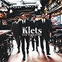 Album Old fashioned de The Klets