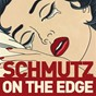 Album On the edge de Schmutz
