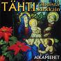 Album Tähti tähdistä kirkkain de Aikamiehet