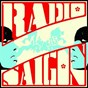 Album Another time de Radio Saïgon