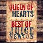 Album Queen of hearts - best of de Juice Newton
