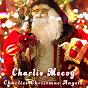 Album Charlies christmas angels de Charlie Mc Coy