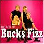 Album The best of bucks fizz (rerecorded) de Bucks Fizz