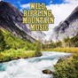 Compilation Wild, rippling, mountain music avec Dick Rosmini / David Lindley / Barbara Dane / The Contemporary Folk Group / James...