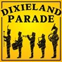 Compilation Dixieland parade avec Kid Ory / Pete Fountain / Georgie's Varsity 5 / Doc Evans & His Dixieland Band / The Lawson-Haggart Sextet...