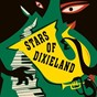 Compilation Stars of dixieland avec Doc Evans & His Dixieland Band / Pete Fountain / George Lewis / Jack Teagarden / Kid Ory...