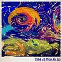 Compilation Chilled acid (african acid jazz) avec KB / Dino Sofos / Egyptian Nursery / Gringo Bros / African Rhythm Travelers...
