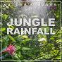 Album Nature's waves (jungle rainfall) de Nature Sounds