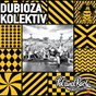 Album Dubioza kolektiv (live pol'and'rock festival 2018) de Dubioza Kolektiv