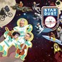 Album Stardust de Infusion Trio
