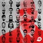 Compilation Hungarian Hip Hop History, Vol. 1 avec Hibrid / Mango Aka Modul / Lustabitek / A.S.K. / Hiphop Allstarz...