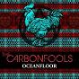 Album Oceanfloor de The Carbonfools