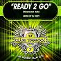 Album Ready 2 go (dizzman MIX) de DJ Dizzy