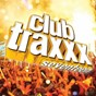 Compilation Clubtraxxx, vol. 17 avec Audiogroove / DJ Tich / G Vader / DJ Milton / DJ Mich...