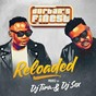 Album Durbans finest - reloaded (reloaded) de DJ Tira / DJ Sox