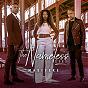 Album Masiyeke de The Nameless Band