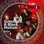 Album Kota (coke studio south africa: season 1) de Goodluck / Black Motion