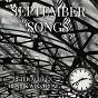 Album September songs de Henrik Wikström / Peter Achrén