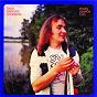 Album Sydän lämpöä täys de Rauli Badding Somerjoki