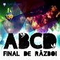 Album Final de razboi de Abcd