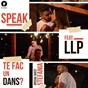 Album Te fac un dans? (feat. llp, stefania) de Speak