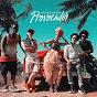 Album Provocador de Mandinga