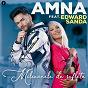 Album Milioane de suflete (feat. edward sanda) de Amna