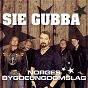 Album Norges bygdeungdomslag de Sie Gubba