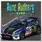 Album Rallycross på hell de Rune Rudberg