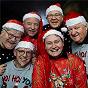 Album Nå kjæm jula snart de Ole Ivars