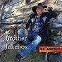 Album Brother jukebox de PK & Dansefolket