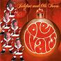 Album Julefest med ole ivars de Ole Ivars