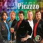 Album Nye farger de Picazzo