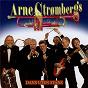 Album Dans uten stans de Arne Strømbergs Orkester