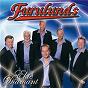 Album Ekte diamant de Furulunds
