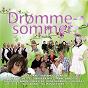 Compilation Drømmesommer avec Trond Erics / Hanne Mette / Gutta Boys / Jan Erik Olsens Orkester / Vassendgutane...
