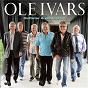 Album Guttetur og gledeshus de Ole Ivars