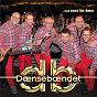 Album Med sans for dans de Dænsebændet