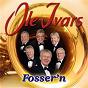 Album Fosser'N de Ole Ivars