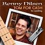 Album Tom for cash de Ronny Nilsen