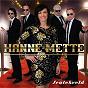 Album Jentekveld de Hanne Mette