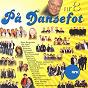 Compilation På dansefot (NR. 8) avec Ole Ivars / Red Fox / Holmsve / Fernando / Kari Ormestøyl...