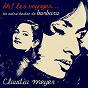 Album Ah ! les voyages... un autre destin de barbara de Claudia Meyer