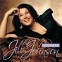 Album Discography de Jill Johnson