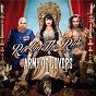 Album Rockin' The Ride de Army of Lovers